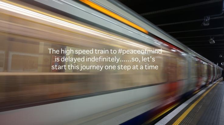 high speed train_Fotor